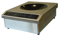 ADVENTYS-BWIC3000-INDUCTION-WOK