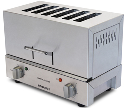 ROBAND-TC66-6-SLICE-VERTICAL-TOASTER