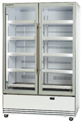 SKOPE-B1200-A-ACTIVE-CORE-2-DOOR-DISPLAY-REFRIGERATOR (1)