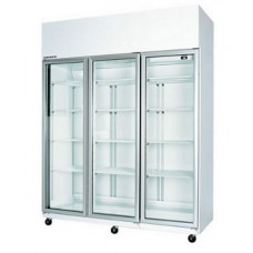 Skope-Upright-TME1500-3-Glass-Doors-White-LRG-228x228