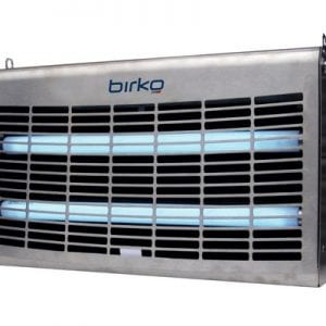 birko eco insect killer