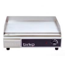 birko griddle small polished