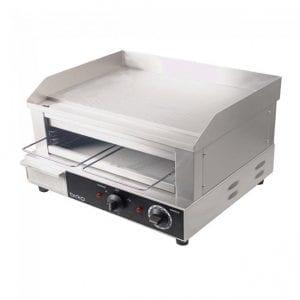 birko-griddle-toaster-1003002