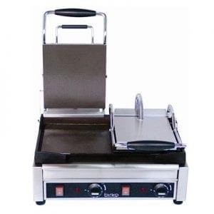 birko-grill-large_2