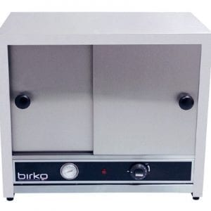 birko-pie-warmer-steel-50_1_3