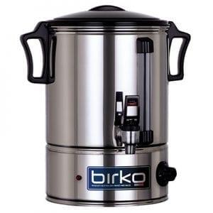 birko-urn-lg_2_2