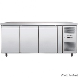 bromic-underbar-chiller-ubc1795sd-650x489-300x300