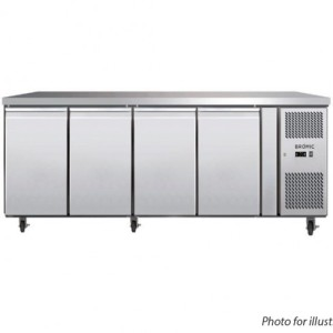 bromic-underbar-chiller-ubc2230sd-650x489-300x300