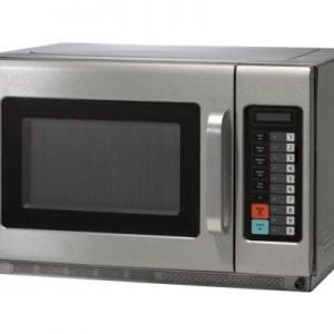 commercial_microwave_closed_2_1_1_3