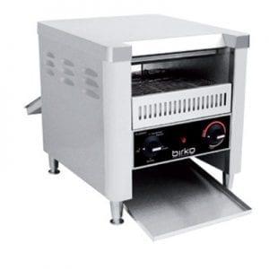 conveyer-toaster_1_2