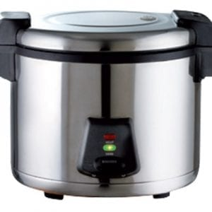 rice-cooker_1_2